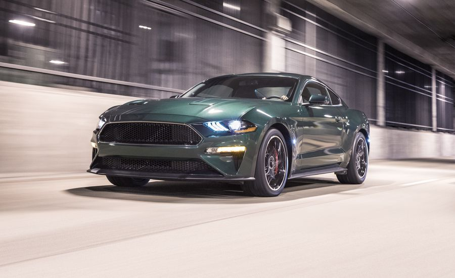 2019-ford-mustang-bullitt-photos-and-info-news-car-and-driver-photo-700176-s-original