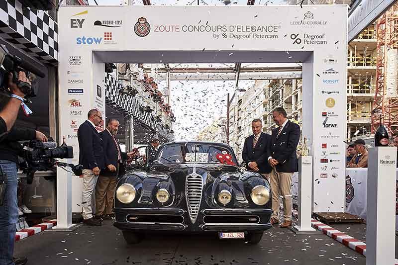 Alfa-Romeo_Heritage_2018