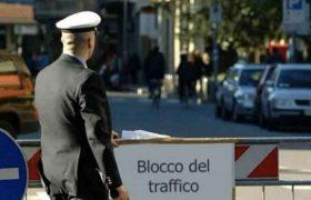 Il noleggio come alternativa ai blocchi del traffico