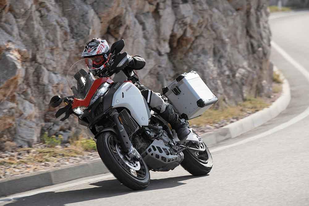 Ducati-Multistrada-1260-Enduro-2018