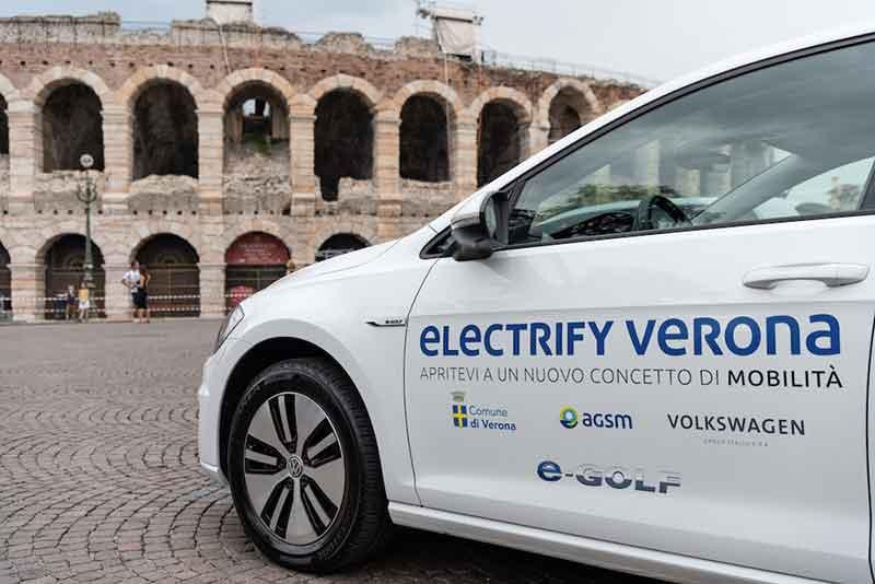 Electrify-Verona-2018