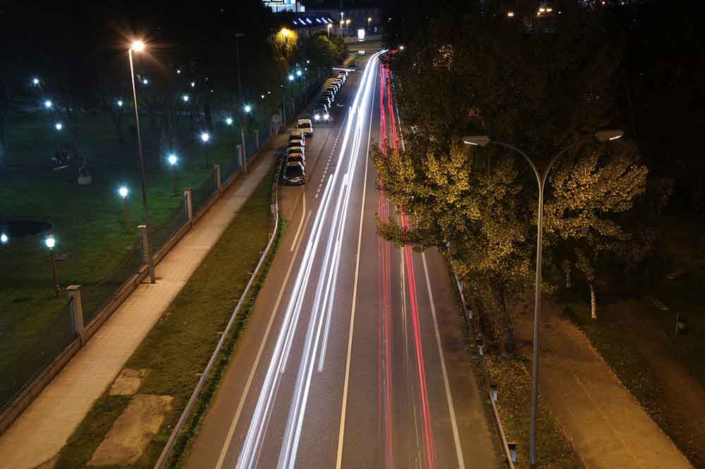 Enel-X-ricariche-pali-luce-traffic-01-2018