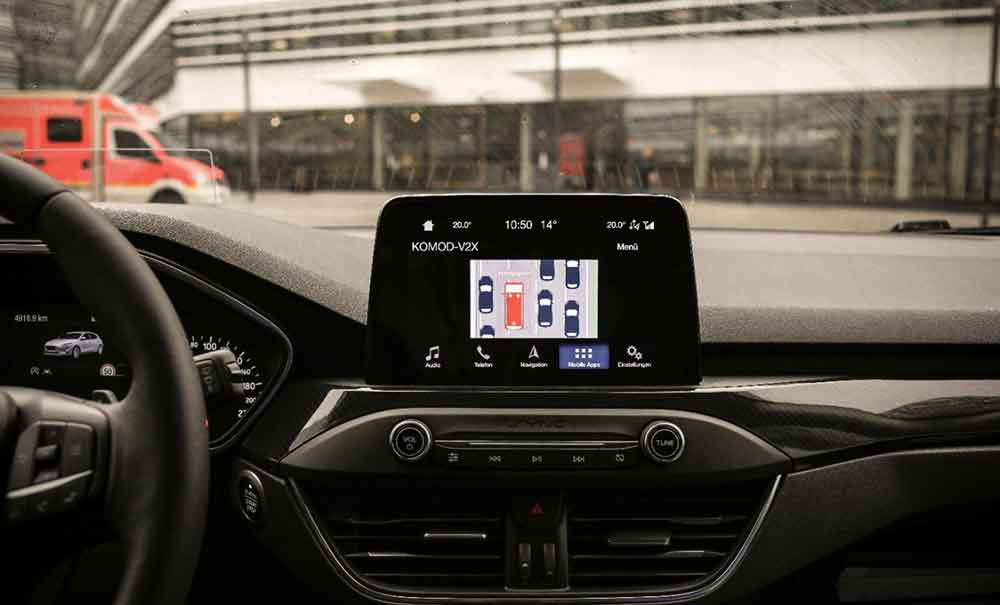 Ford-e-Vodafone-Ford-Prototype-Technology-2018