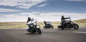 Harley-Davidson-Campagna-Touring-03-2018