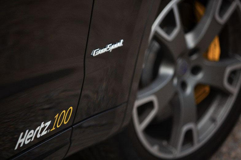 Hertz-100th-Anniversary-Maserati-Levante-2018