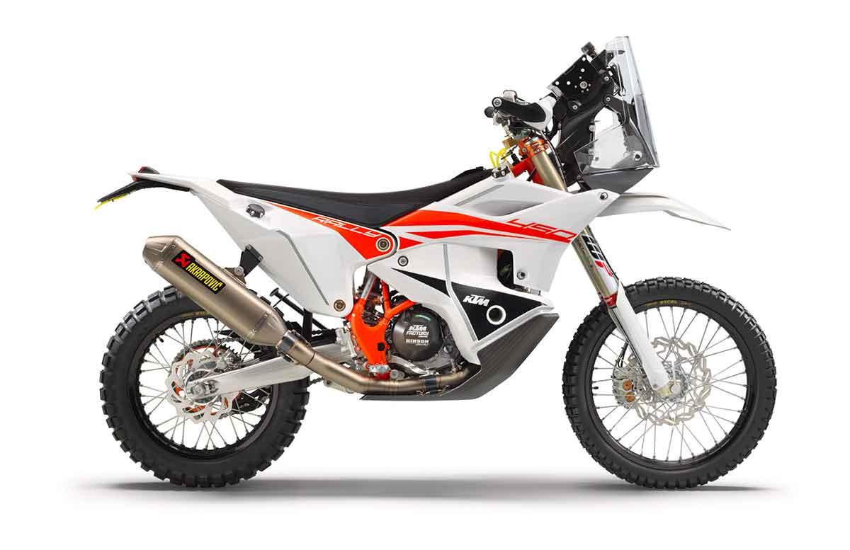 KTM-450-01---Cover-RALLY-REPLICA-MY2019_90-degre
