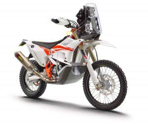 KTM-450-02-RALLY-REPLICA-MY2019_right-fr
