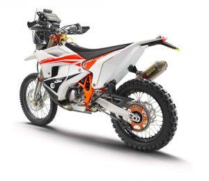 KTM-450-03-RALLY-REPLICA-MY2019_left-rea