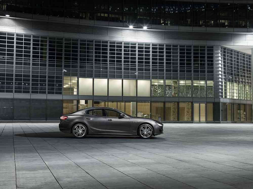 Maserati-Ghibli-premio-2018