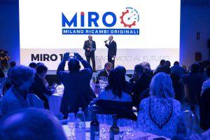 Miro-asconauto-bonora-rigoldi-2018