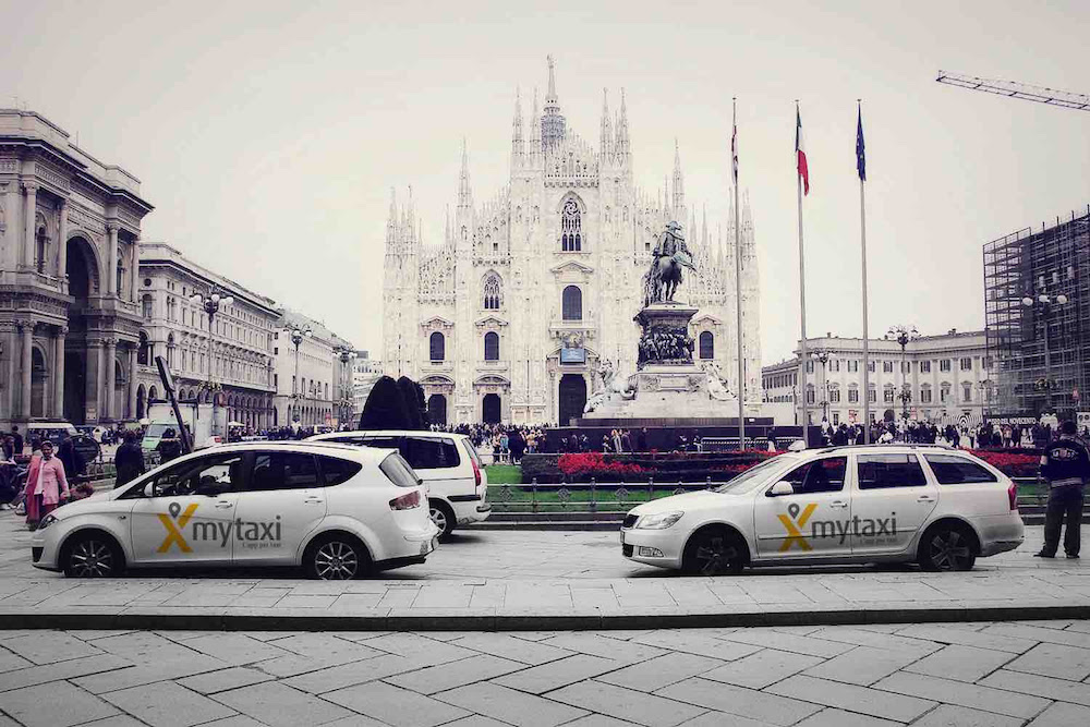 My-Taxi-Milano-2018