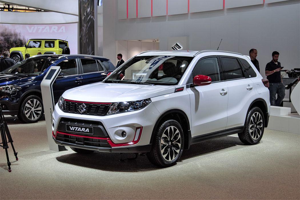 Suzuki-Vitara-2018