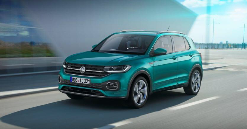 Volkswagen-T-cross-T-family-01-cover-2018