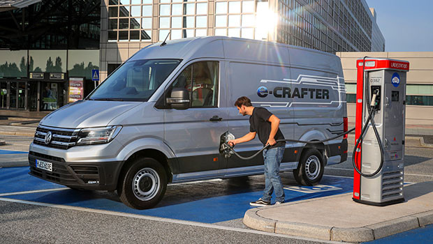 Volkswagen-e-Crafter-01-cover-2018