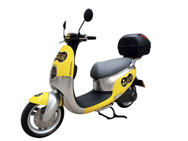 ZigZag_elettrico-scooter-sharing-2018