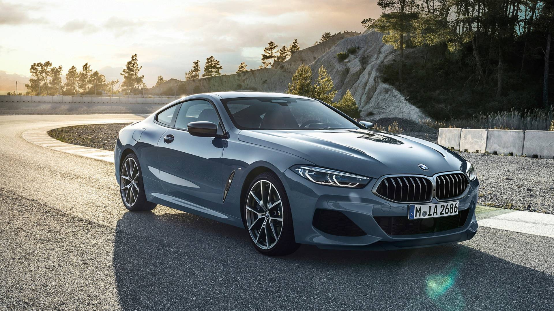bmw-serie-8-01-cover-2018