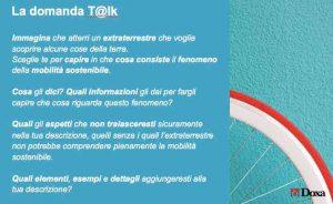 2_Draft-per-articolo_intervista-Expo-Mobility-Bolzano-27_29_settembre-2018--2
