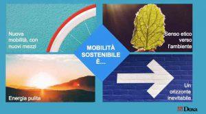 3_Draft-per-articolo_intervista-Expo-Mobility-Bolzano-27_29_settembre-2018--3