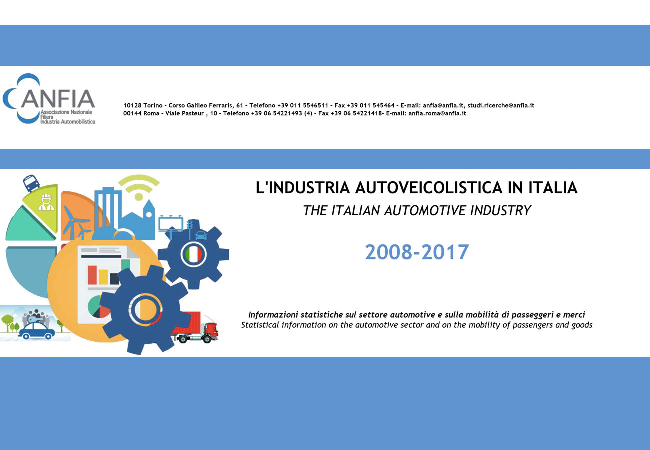 Anfia-L'INDUSTRIA_AUTOVEICOLISTICA_IN_ITALIA_2008-2017_01-2018