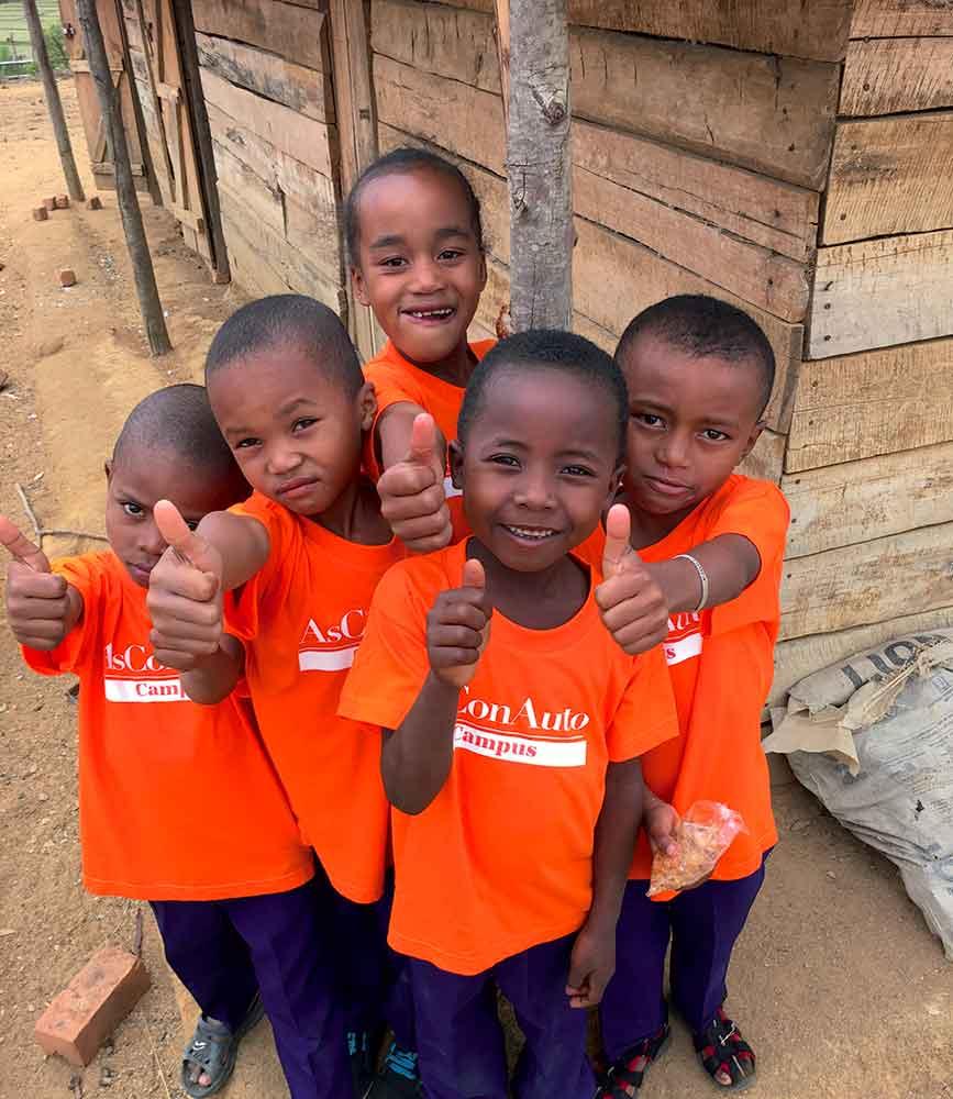 AsConAuto-Madagascar-Campus-2018