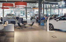 Auto nuove, prezzi…
