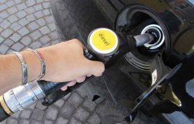 Cinque milioni i diesel Euro 3 o inferiori a rischio stop