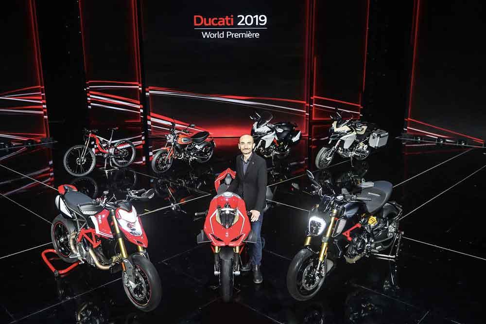 Ducati-2019-Eicma-2018-Domenicali-2018