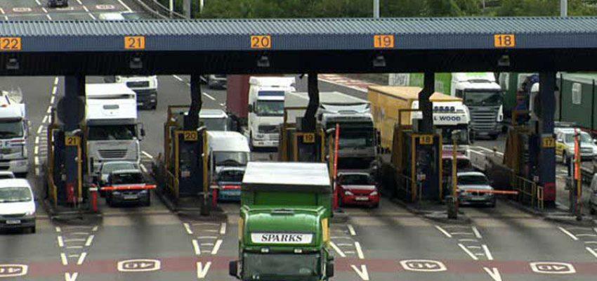 In arrivo nuove norme Ue per camion, bus e furgoni