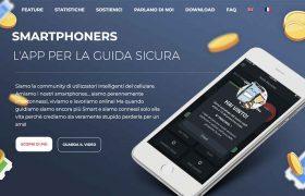 Smartphoners ed Europcar…