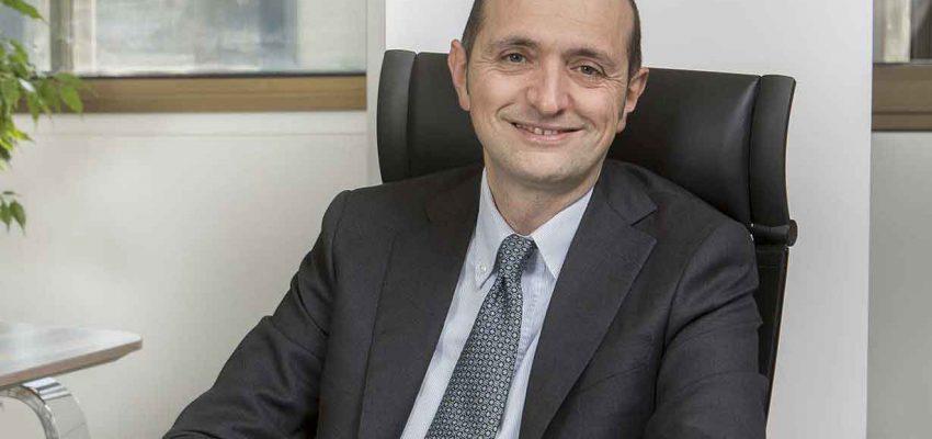 Europcar Mobility Group rafforza il management, Ruggiero sarà Group deputy ceo