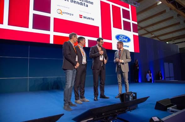 Ford-Service-Day-Premio-2018