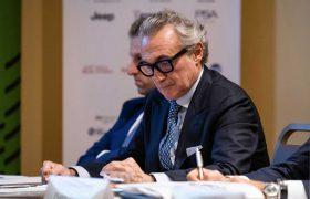 """Boiani (AsConAuto): """"Troppa confusione, ora più chiarezza dalle istituzioni"""""""