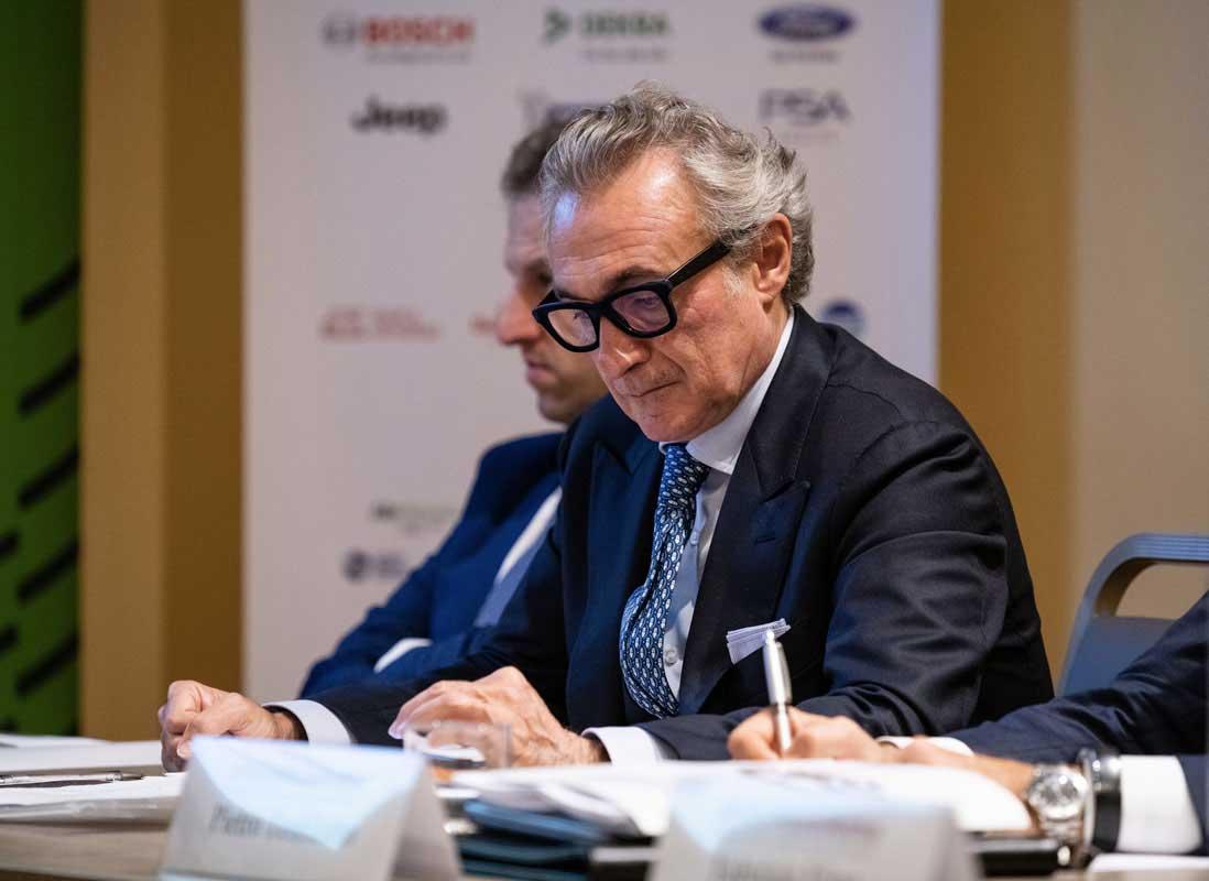 Giorgio-Boiani-vicepresidente-AsConAuto-TAVOLA-ROTONDA-FORUMAutoMotive_29.10.2018