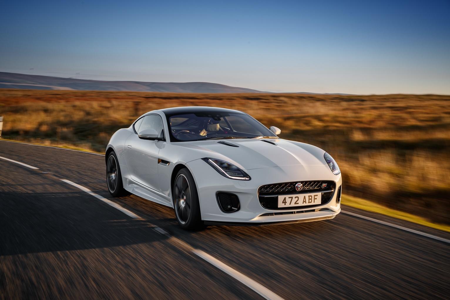 Jaguar_F-Type-2018
