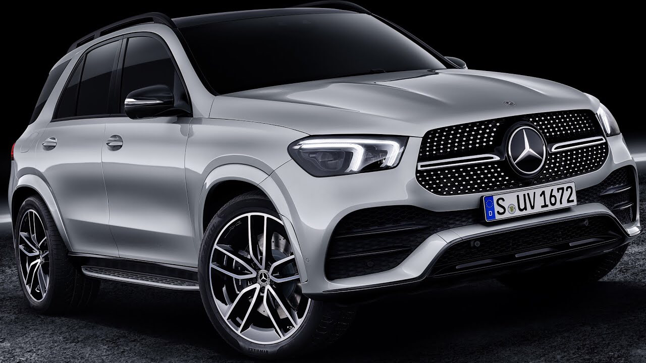 Mercedes-Gle-01-cover-2018