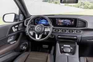 Mercedes-Gle-03-interni-2018