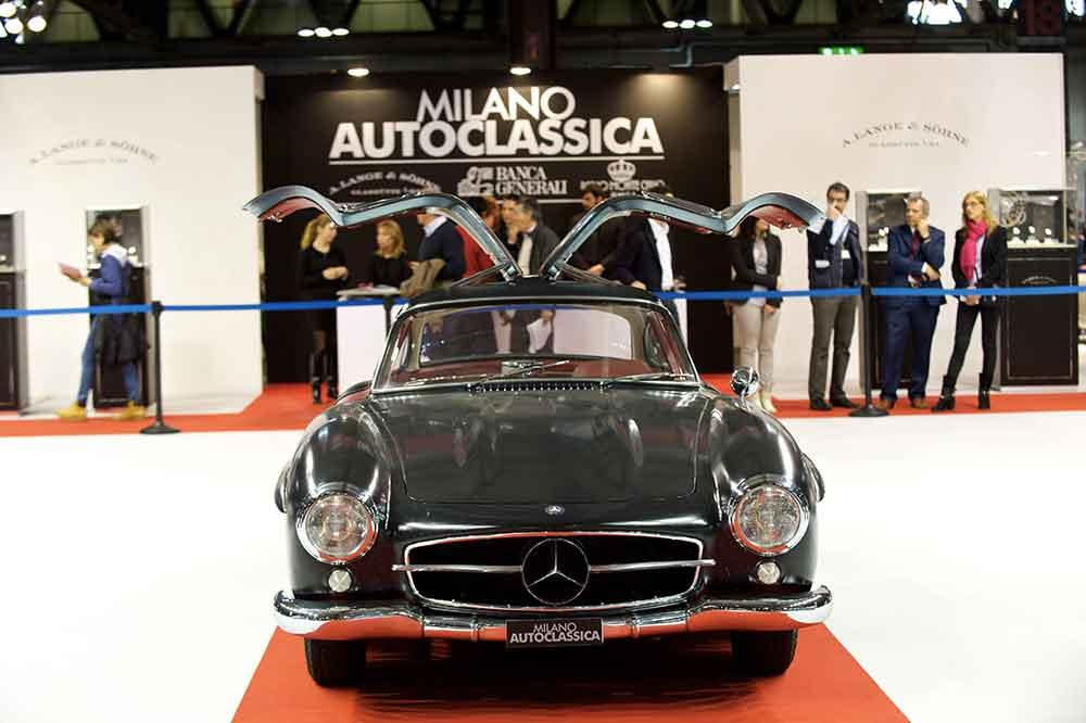 Milano-AutoClassica-2018