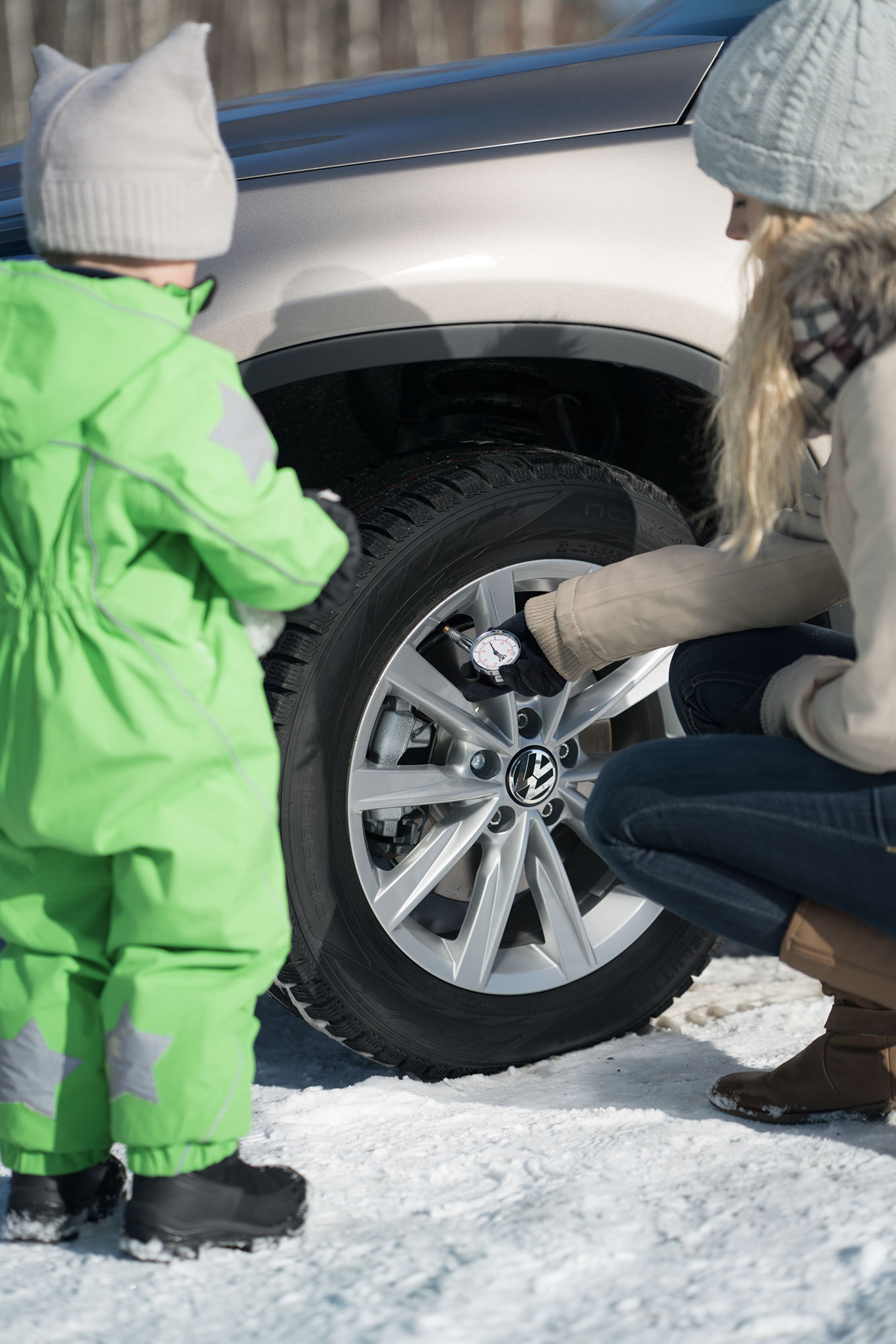 Nokian-Tyres-tyre-maintenance-01-cover-2018