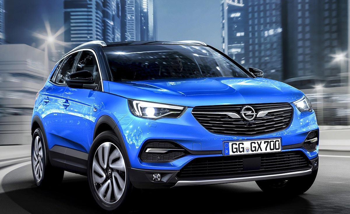 Opel-crossland-X-01-cover-2018