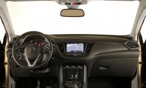 Opel-crossland-X-03-interni-2018