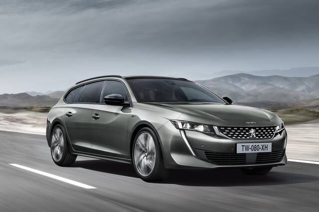 Peugeot-508-Sw-01-cover-2018