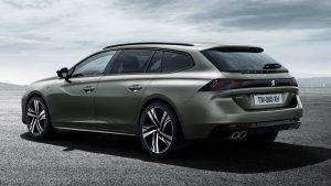 Peugeot-508-Sw-02-retro-2018