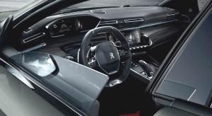 Peugeot-508-Sw-03-interni-2018