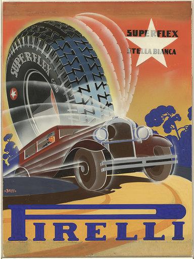 Pirelli-Stella-Bianca-cover