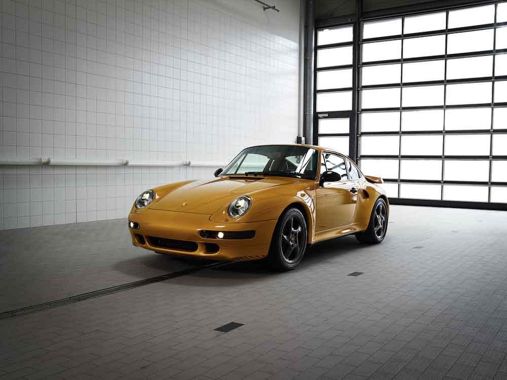 Porsche-911-Turbo-Classic-2018