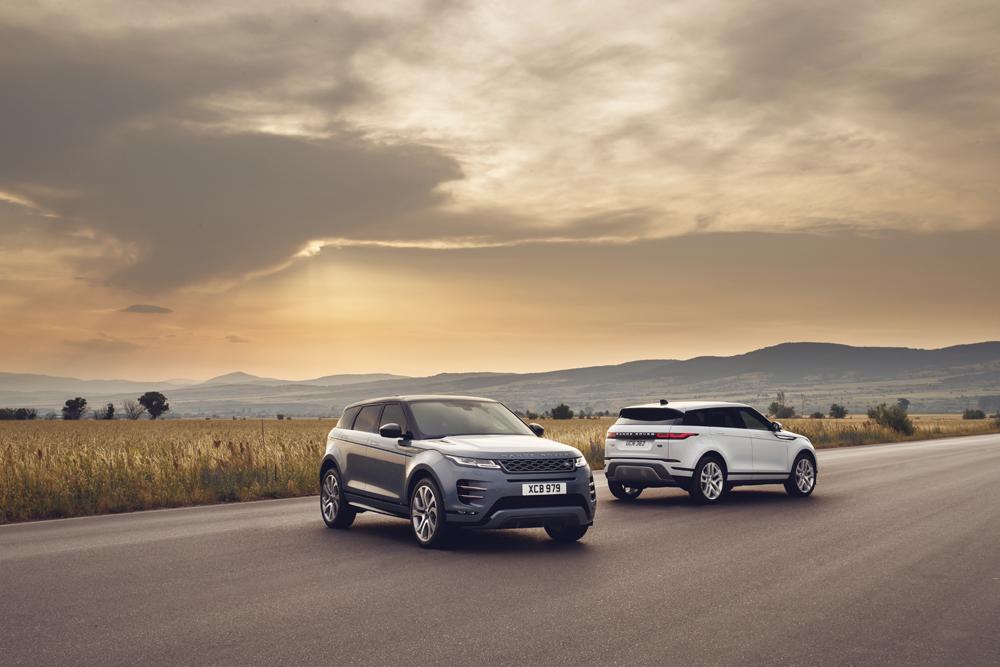 Range-Rover Evoque-01-cover-2auto-2018