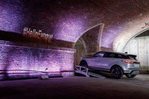 Range-Rover-Evoque-03-viola-2018