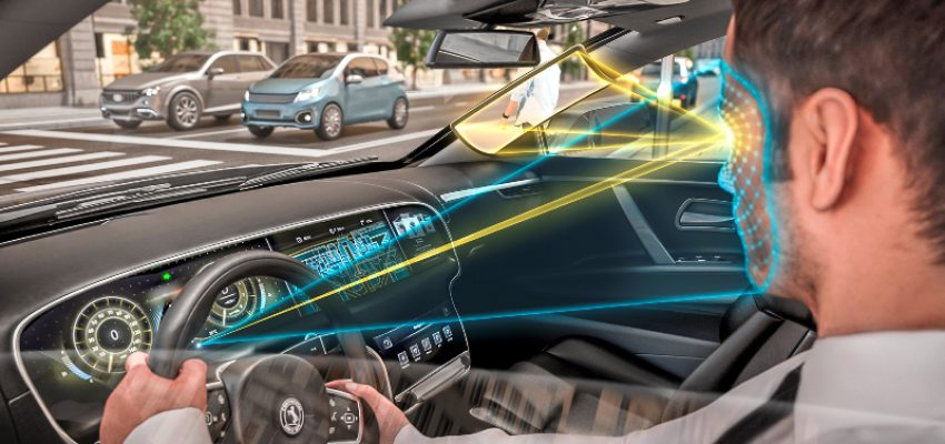 Visibilità e sicurezza al volante: l'ultima innovazione di Continental