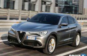 """Auto """"premium"""", gli italiani amano i Suv e scelgono il diesel"""