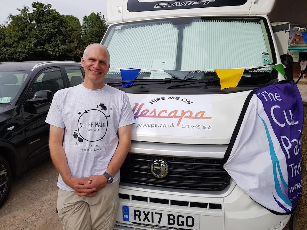 camper-yescapa-2018